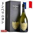 ドンペリニヨン 正規輸入品 ニューパッケージ ギフト箱付 筒箱 白 モエ・エ・シャンドン ドン・ペリニヨン 750ml wine Champagne ドン・ペリ