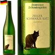 シュロスベルグ ツェラーシュバルツカッツQBA  Katz Q.b.A ドイツワイン 白 カッツ ツェラー・カッツ wine