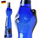 ブルー ネコボトル G.A.シュミット ラインヘッセン リースリング QBA 白 ドイツ 500ml ...