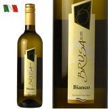 チェヴィコ ブルーサ ビアンコ 白 ワイン イタリア 750ml