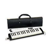 【as】SUZUKI/スズキ PRO-37 V2 37鍵盤 アルトメロディオン(プロ) 鍵盤ハーモニカ【楽ギフ_包装選択】【楽ギフ_のし宛書】【RCP】【P2】