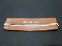 【メール便発送商品】AULOS/アウロス 309A用ケース リコーダーケース【RCP】