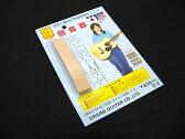 【メール便等での配送】GRAND GUITAR 弱音器 ギターミュート 弦楽器専用ミュート ウクレレにも使えます!【RCP】【P2】