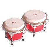 キッズパーカッション キッズミニボンゴ Percussion ラッピング