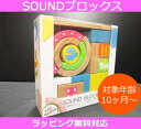 【as】Edute baby&kids SOUNDブロックス...