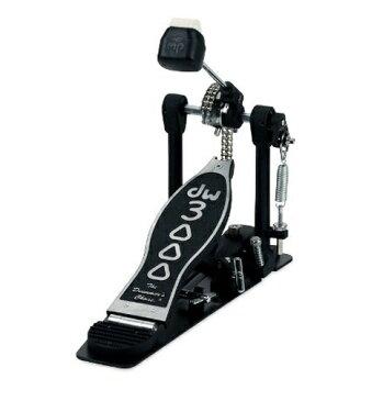 dw DW-3000/DW3000 シングルペダル/ターボタイプ ドラムペダル DRUM-WORKSHOP【RCP】【P5】