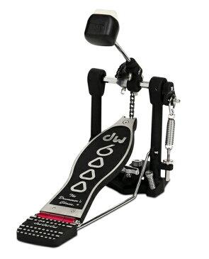 【as】dw DW-6000AX/DW6000AX シングルペダル/アクセレレータードライブ ドラムペダル DRUM-WORKSHOP【RCP】【P5】