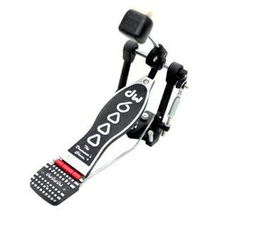dw DW-6000NX(NS)/DW6000NX(NS) シングル・ペダル/ナイロンドライブ ドラムペダル DRUM-WORKSHOP【RCP】【P5】