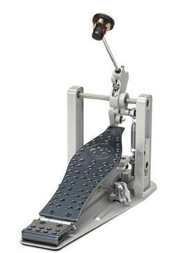 dw MOD (Machined Direct Drive) Pedals ダイレクトドライブ シングルペダル ドラムペダル DRUM-WORKSHOP【RCP】【P5】