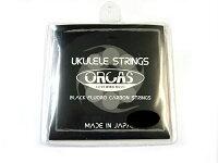 【メール便等での配送】【セット割引有】ORCASOS-TENテナーウクレレ弦【即発送可能】【P2】