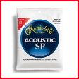 【あす楽対応】MARTIN/マーチン 弦 MSP-4100(MSP4100)×12セット アコースティックギター弦 ライトゲージ【RCP】【P2】