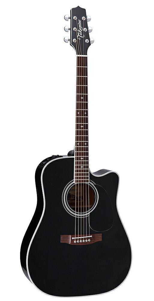 ギター, エレアコギター TAKAMINE EF341SC RCP