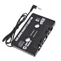 スマホ・タブレット・携帯電話用品, FMトランスミッター DCMR MP3