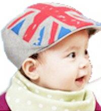 DCMR 【お楽しみカラー】 1歳 ~ 5歳 児用 イングランド ブリティッシュ ハンチング ハット オシャレ ベイビー ファッション スタイル