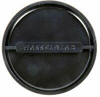 交換レンズ用アクセサリー, レンズキャップ DCMR HASSELBLAD B50mm ()