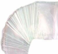 DCMR トイ トレカ 保護 分類 カード ケース 6.5x9cm 50枚入り 透明