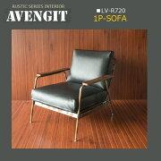 AVENGIT-9