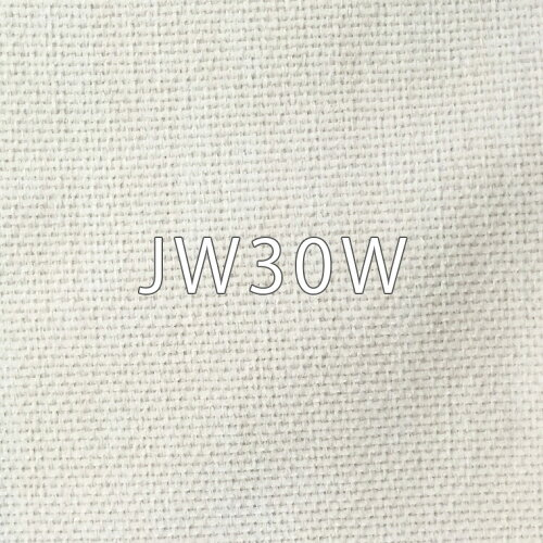 jw30w
