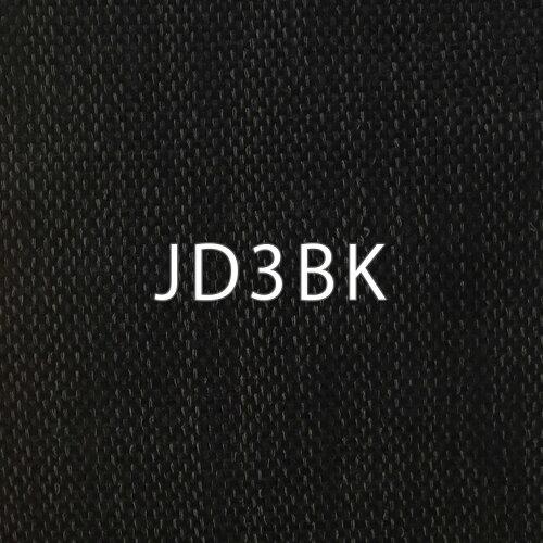 jd3bk