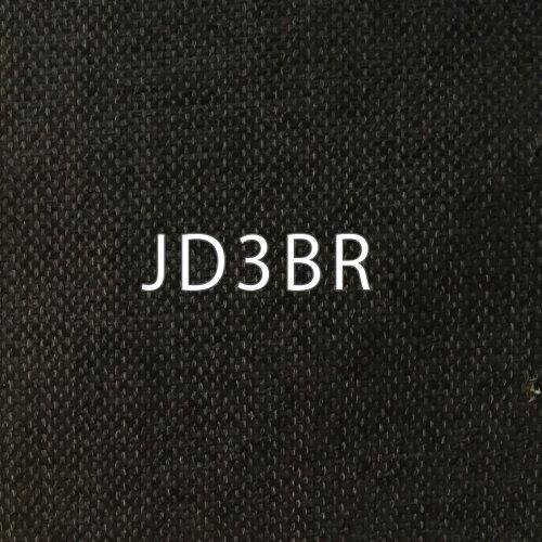 jd3br