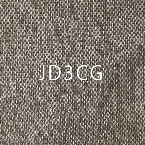 jd3cg