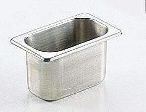 鍋, 寸胴 18-8 19 20090198