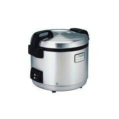 キッチン家電, 業務用炊飯器  JNO-A360 DSI03360