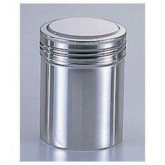 保存容器・調味料入れ, 保存容器・キャニスター 18-8 ATY853
