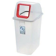 ゴミ箱, その他  65N60L KPC5101