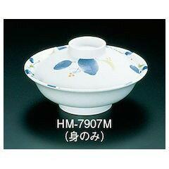 グラス・タンブラー, タンブラー P510 HM-7907M RNM11