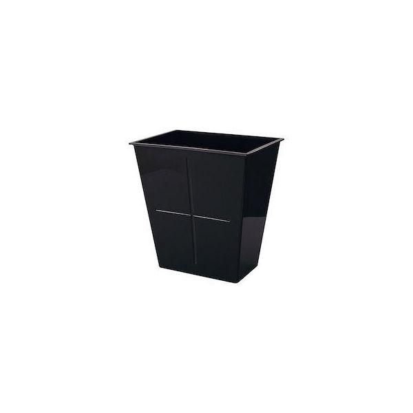 アンブルトラッシュ L ブラック VAV0704