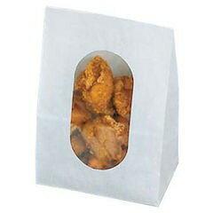使い捨て食器, その他 P510 100 0210366No.3S GLT0102