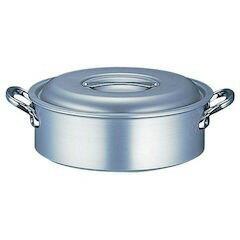 キッチン用品・食器・調理器具, その他 P510 33cm ASTC133