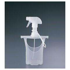 洗剤・柔軟剤・クリーナー, キッチン用洗剤  JSP2701
