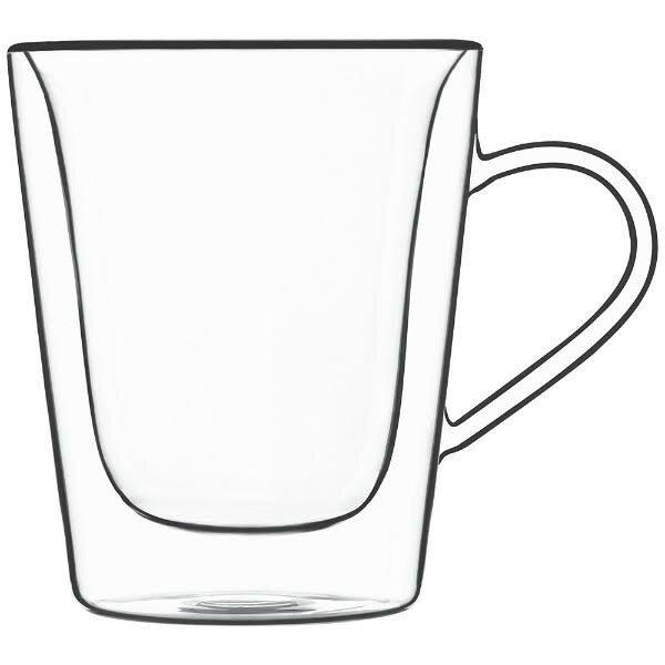 マグカップ・ティーカップ, マグカップ (2) T1121201