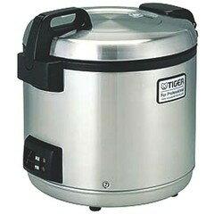 キッチン家電, 業務用炊飯器 JNO-A360(62) CD:121002