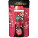 【全品P5倍〜10倍】レノアハピネス アロマジュエル ダイアモンドフローラルの香り 詰替455ML P&G ジャパン