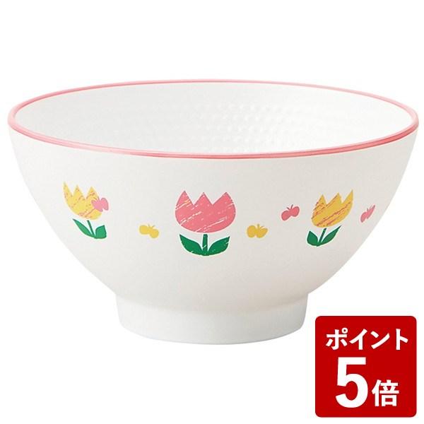 キッズ用食器, ご飯茶碗 P5 T-56452