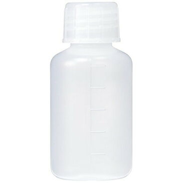 機内持ち込み可能 丈夫な 液体ボトル 100ml 日本製