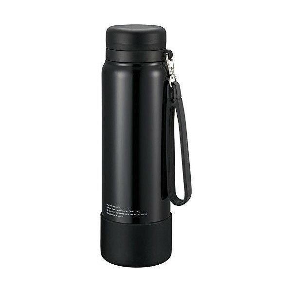 弁当箱・水筒, 水筒・マグボトル Peacook() () 1.0L AKD-RS100B