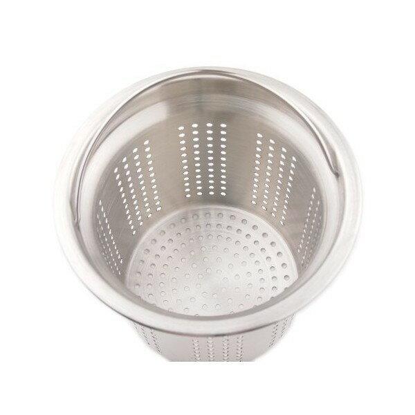 水まわり用品, 水切りネット・水切り袋  13.5cm H-9167