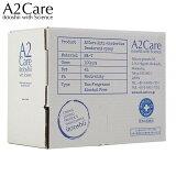 エーツーケア A2Care 除菌・消臭剤 4L BOXタイプ 詰替用 1A2-D002 全日空商事