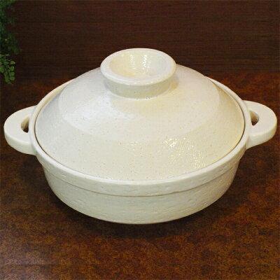 土鍋 IH対応 おすすめ 選び方 ポイント 機能 サイズ デザイン 長谷園 ながたにえん IH対応ヘルシー蒸し鍋 優