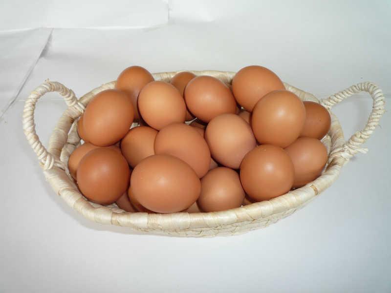 【九州産特選地卵】貴黄卵80個セット(Lサイズ)【卵の王様・貴黄卵】