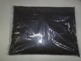 特殊有機肥料FS88ペレット5kg入