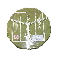 酒蔵の味玉水のなら漬(5kg)