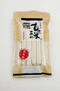 もち米飴(6本)-5袋セット