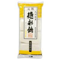 徳永飴(あめがた)8枚-4袋セット