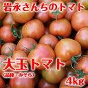 Iwanaga_tomato_05