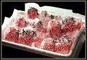【送料無料】【上場食肉】上場亭プレミアムハンバーグ(10個入)佐賀牛 1